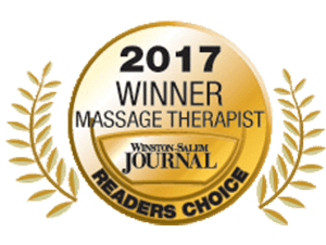 Massage,pain relief,table massage,chair massage